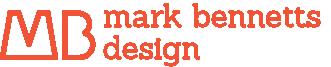 Mark Bennetts Design